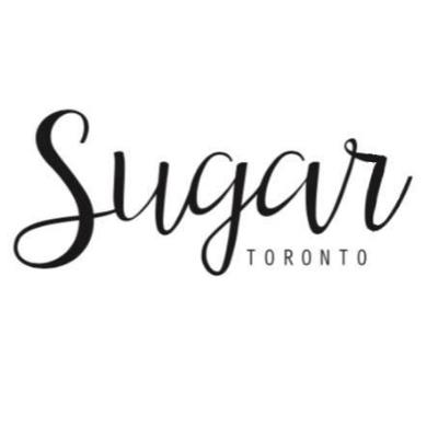 Sugar Toronto