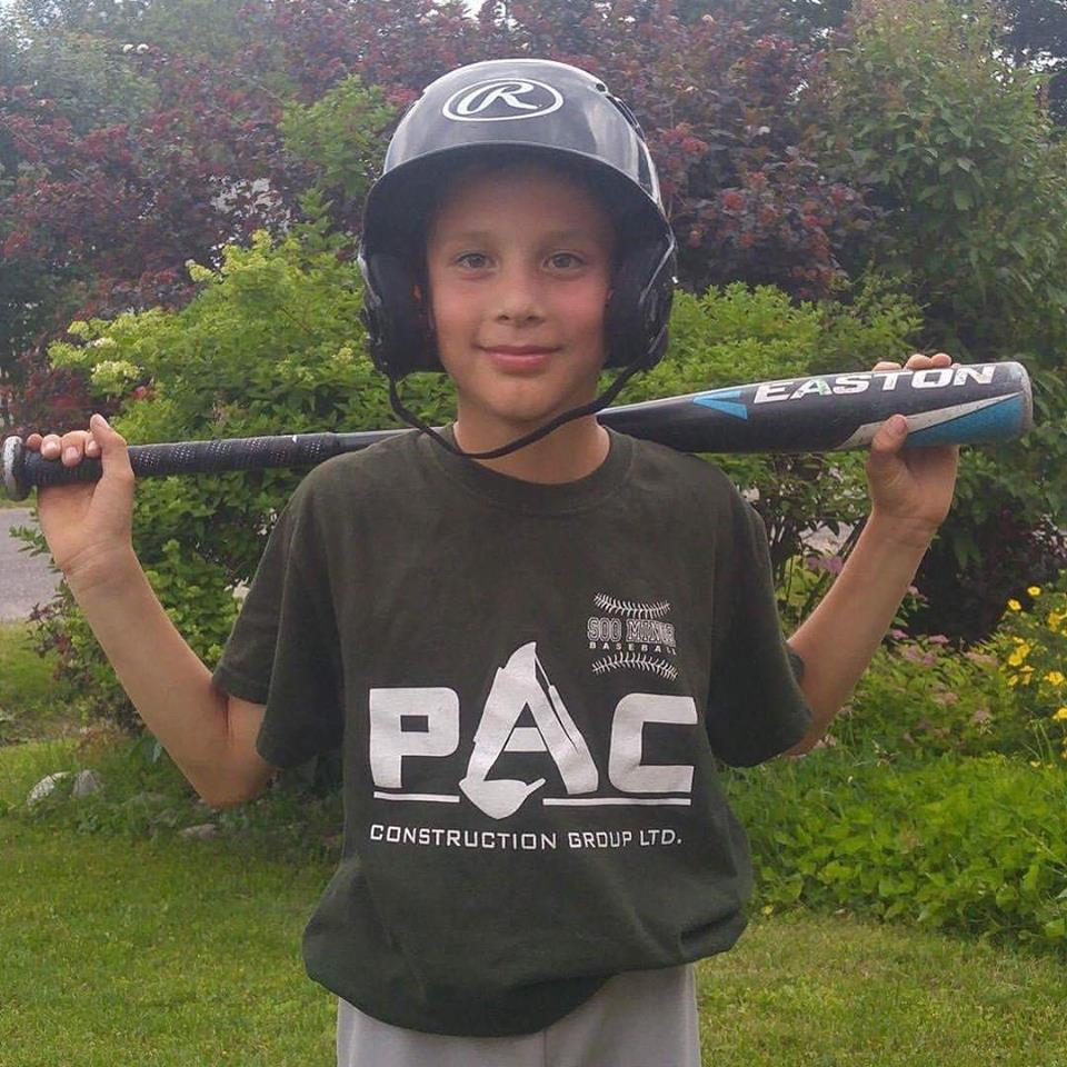 Sponsoring Youth Sports