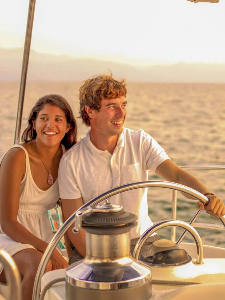 Sunset Sailing - couple.jpg