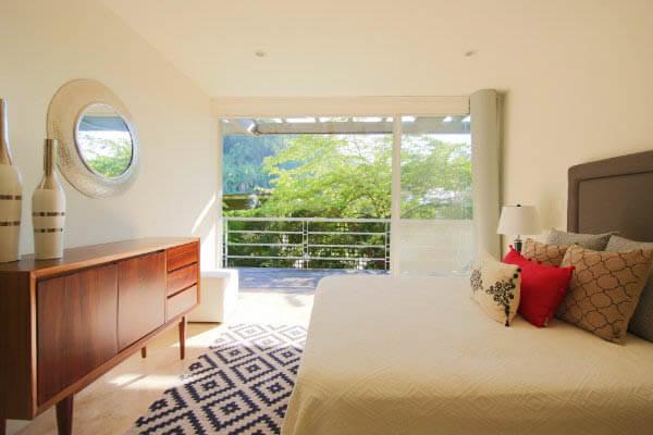 PVV website luxury villas villas #15 EDIT.jpg