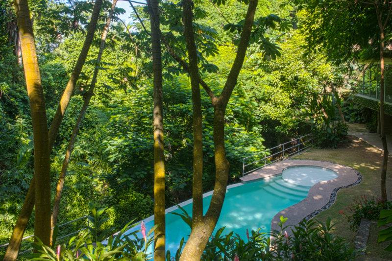 PVV website luxury villas gated community #2.jpg