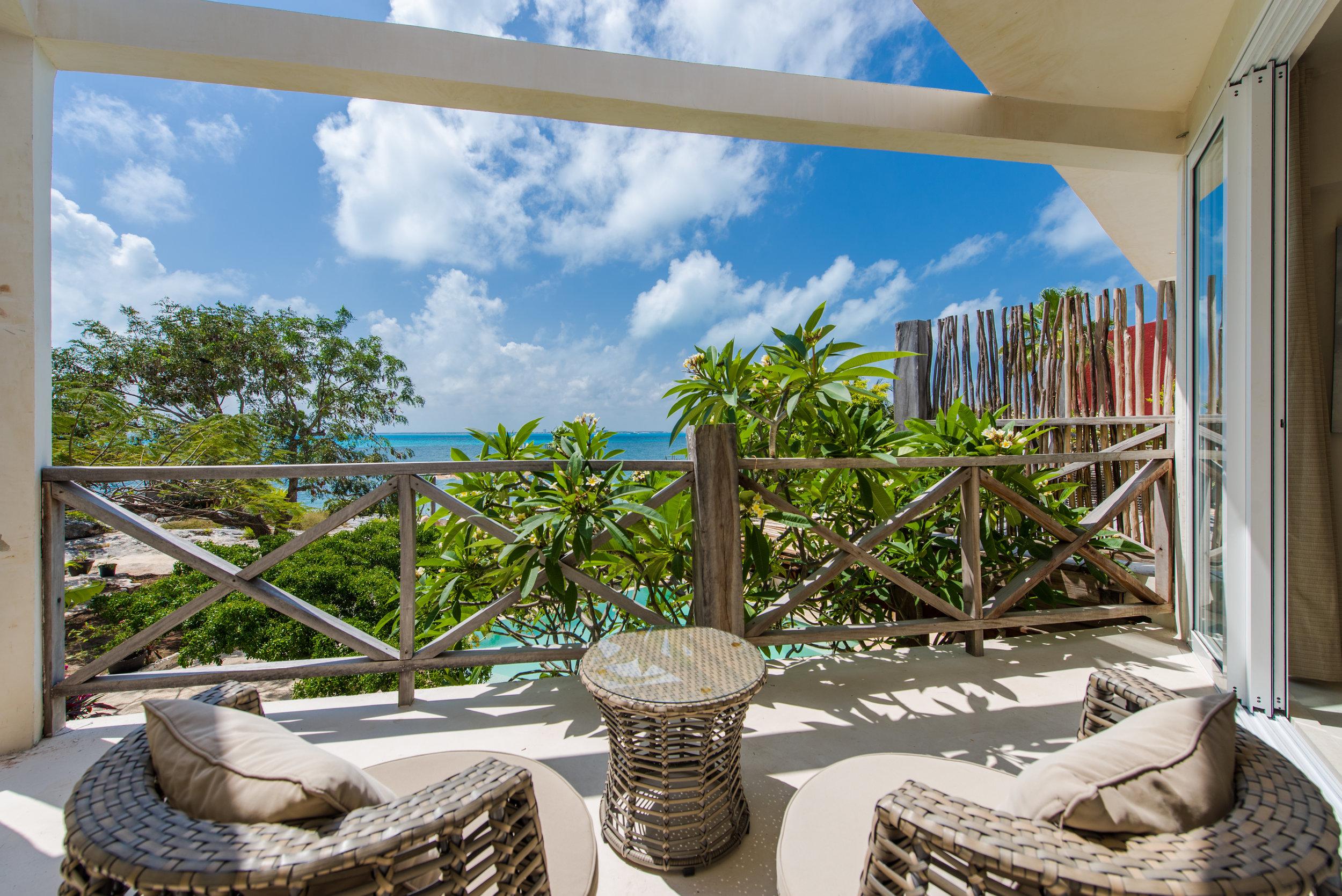 Casa Coco Isla Mujeres-7235.jpg