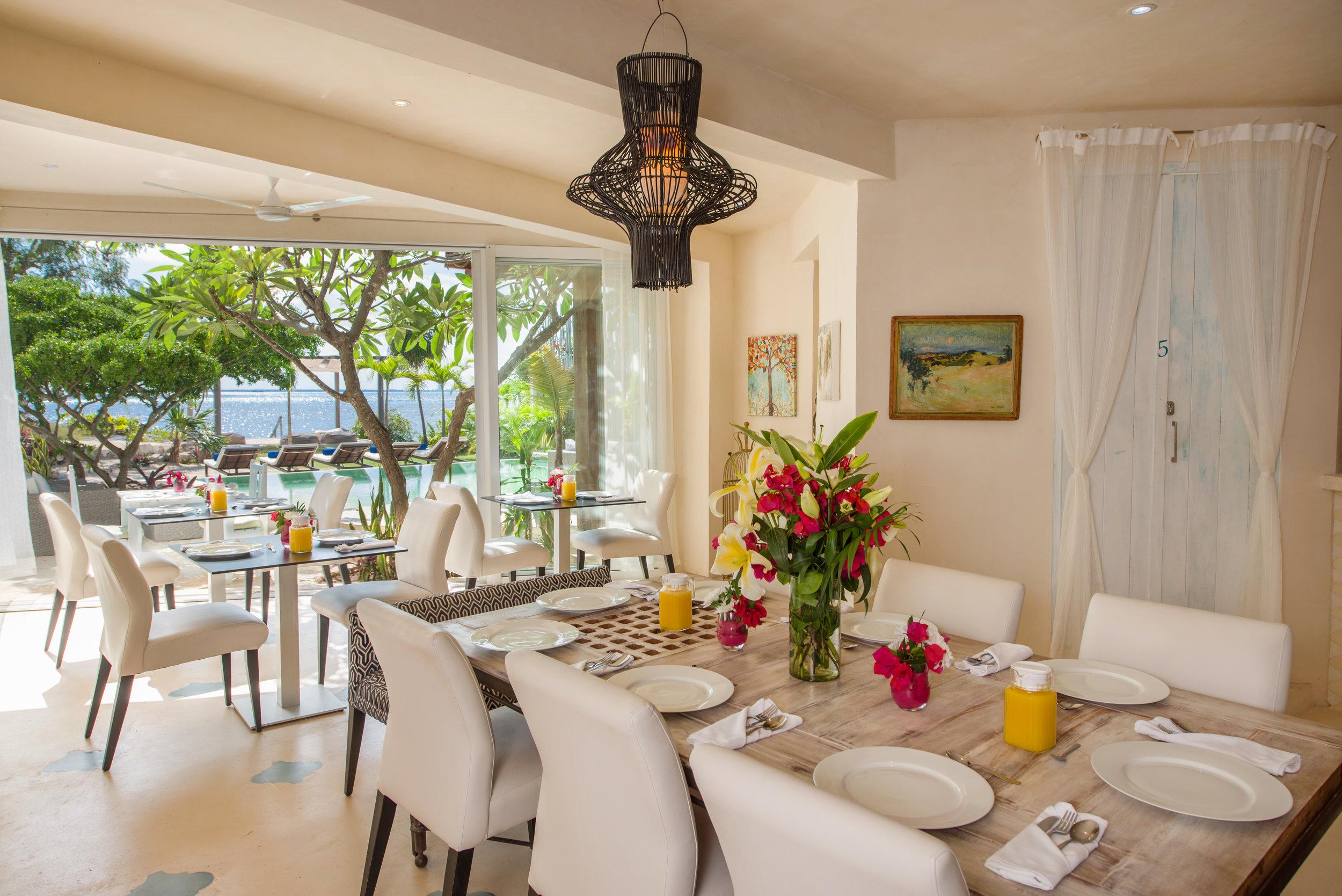 Casa Coco Isla Mujeres-7016.jpg