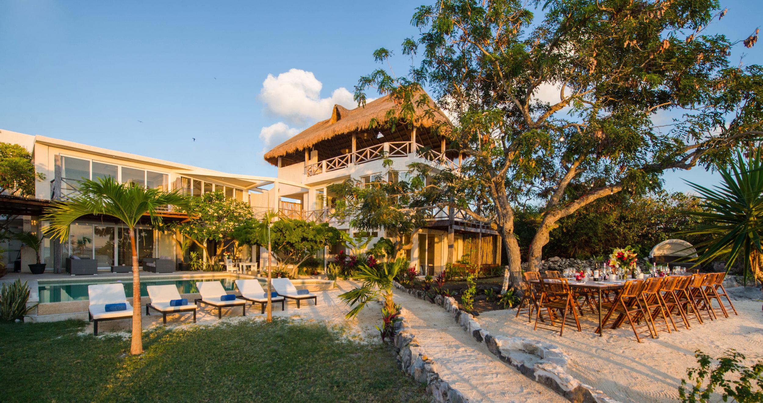 Casa Coco Isla Mujeres-7094 copy.jpg