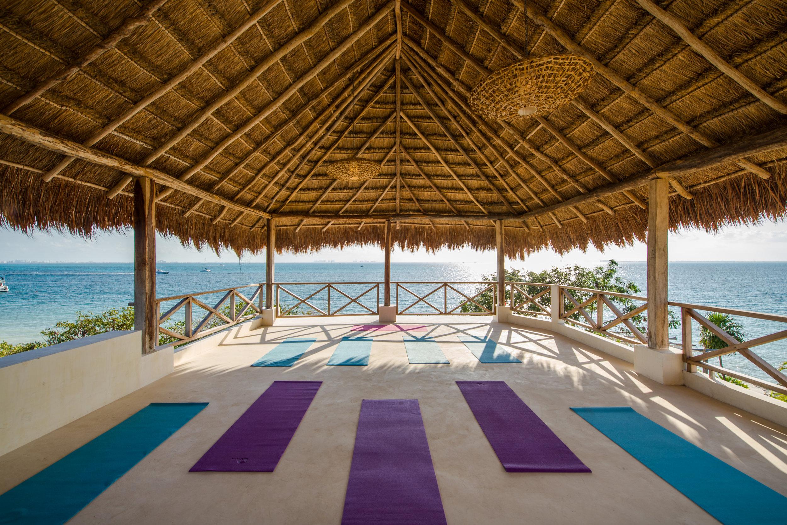 Casa Coco Isla Mujeres-7375.jpg