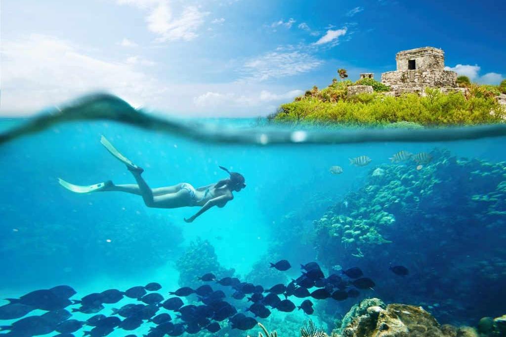 isla mujeres snorkle.jpg