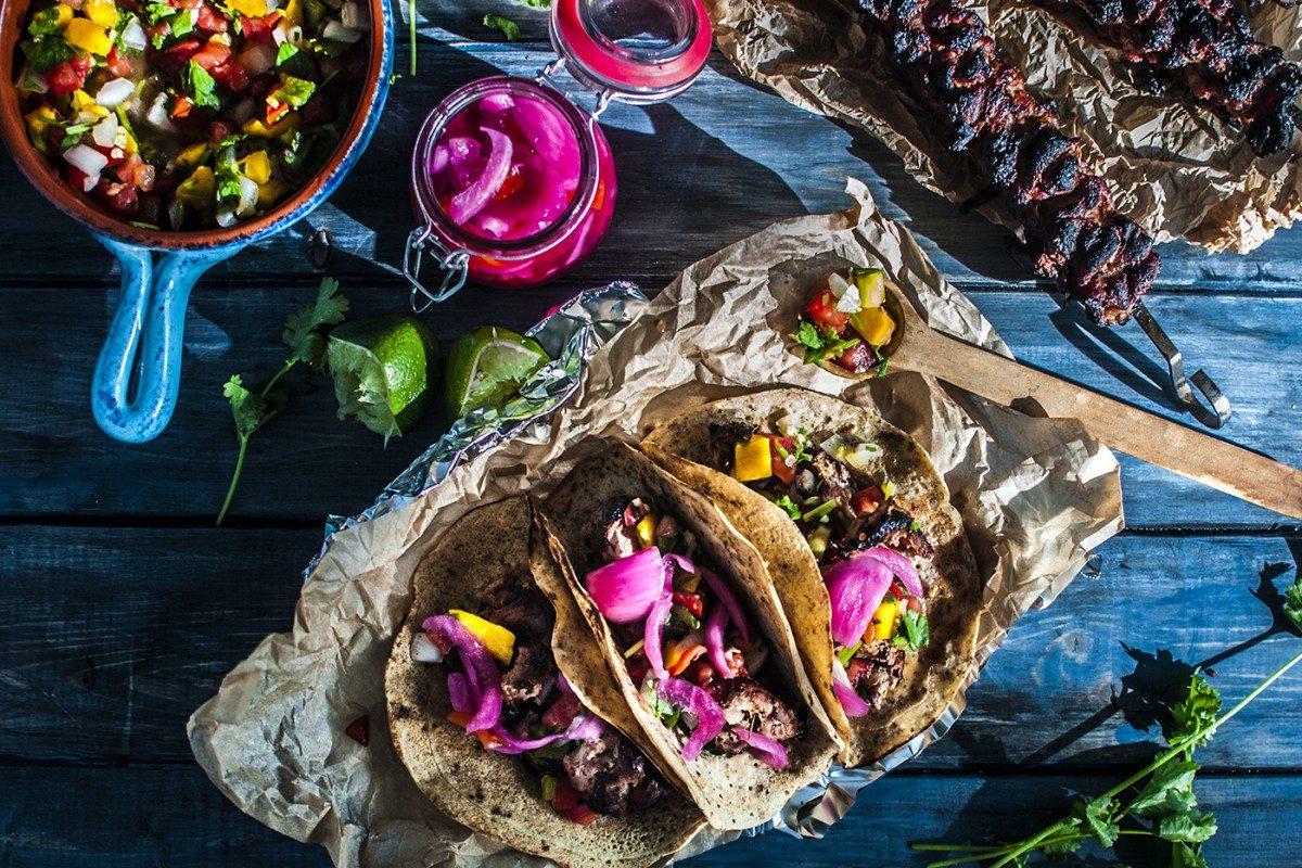 paleo tacos.jpg