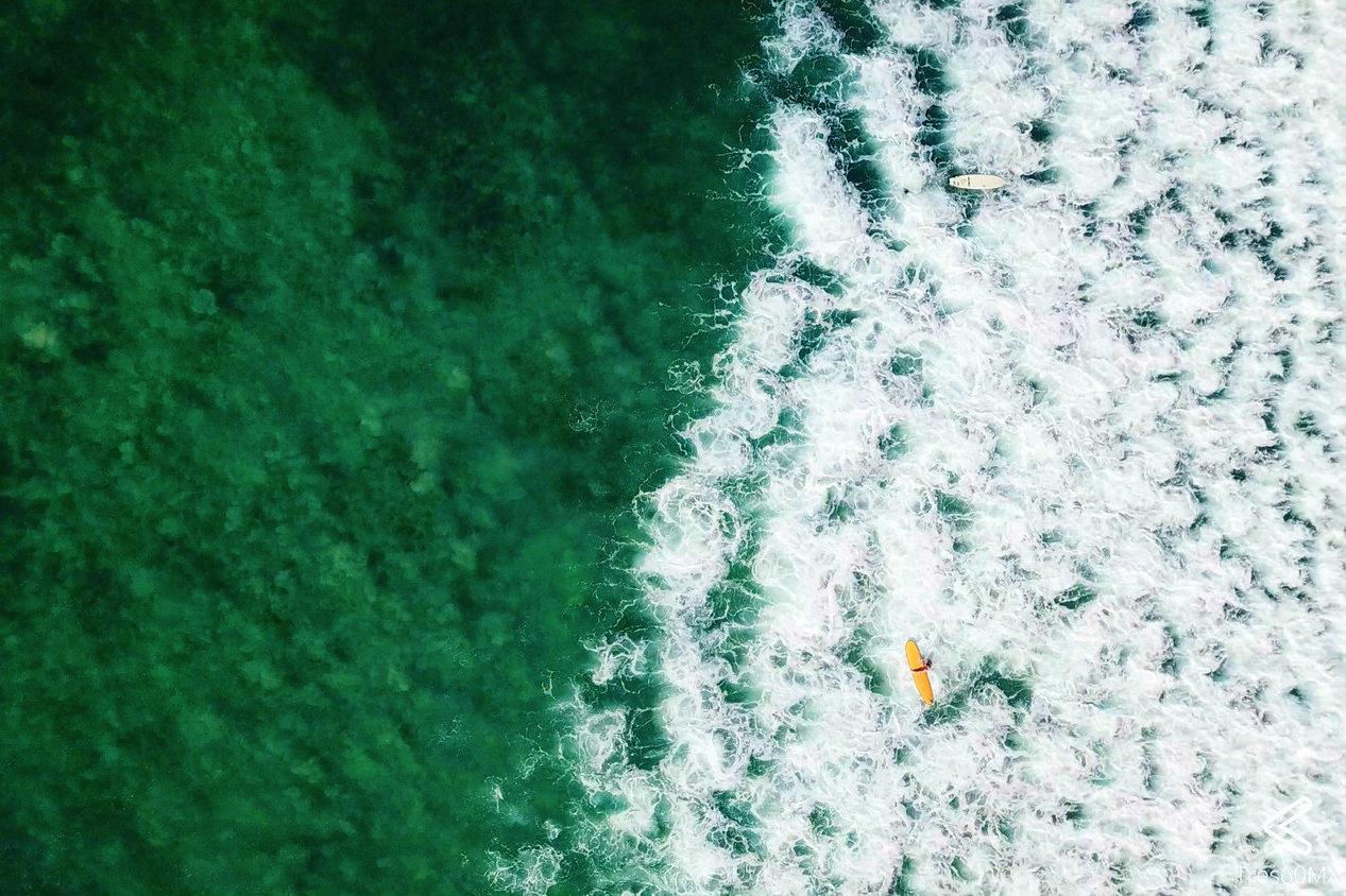 Surf Alegre.jpg