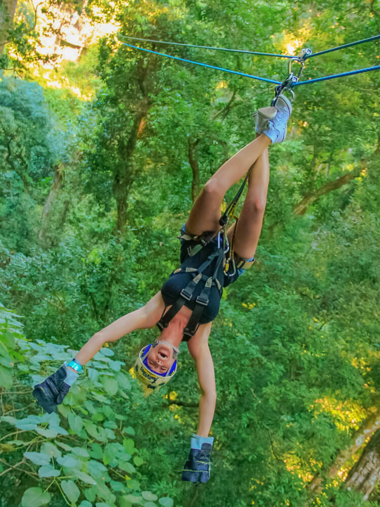 Extreme Adventure - Zipline.jpg