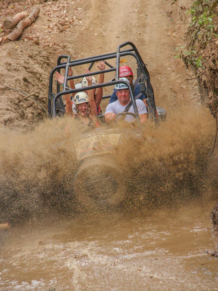 Extreme Adventure - ATV.jpg