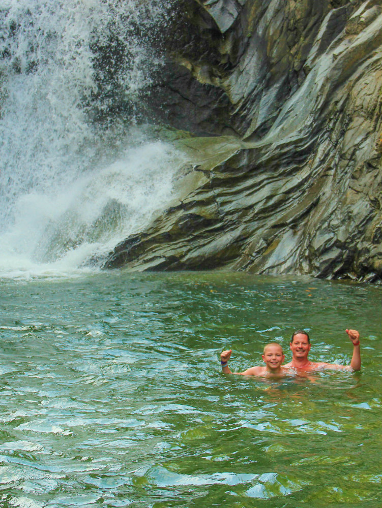Nature Safari - water.jpg