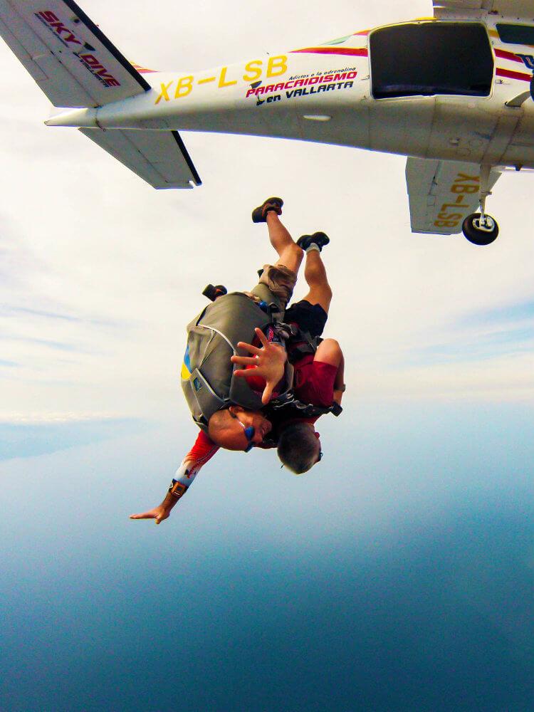 Skydive - plane.jpg