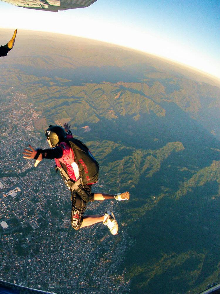 Skydive - solo.jpg