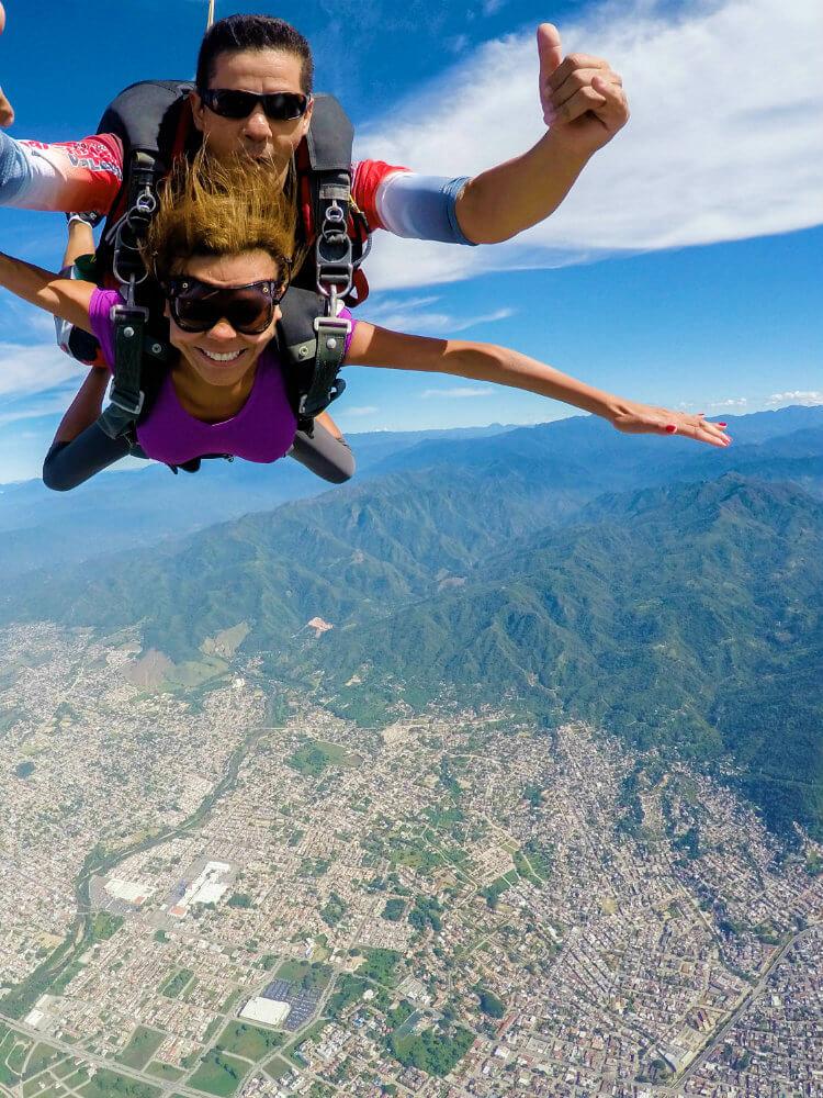 Skydive - stunning view.jpg