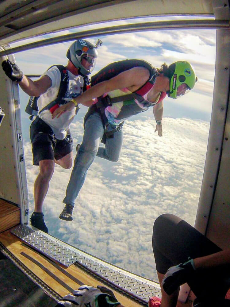 Skydive - inside plane.jpg
