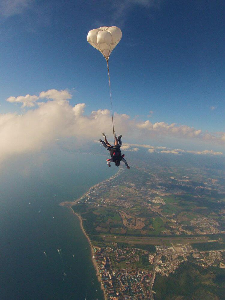 Skydive - parachute.jpg