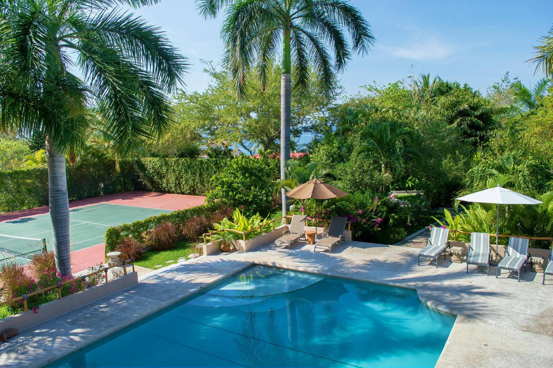 Pool & Gardens - Alegre.jpg