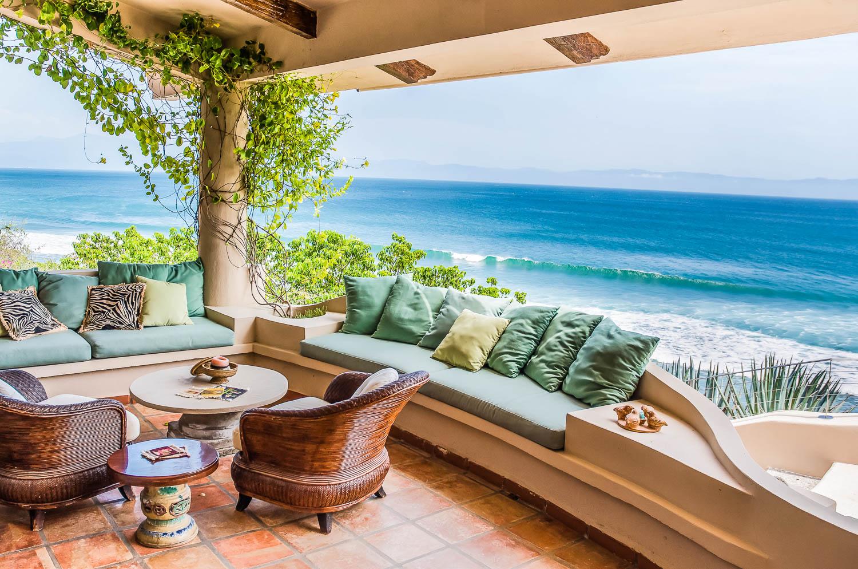 sofa ocean.jpg