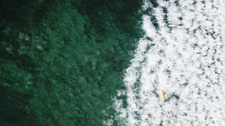 Alegre Surf.jpg