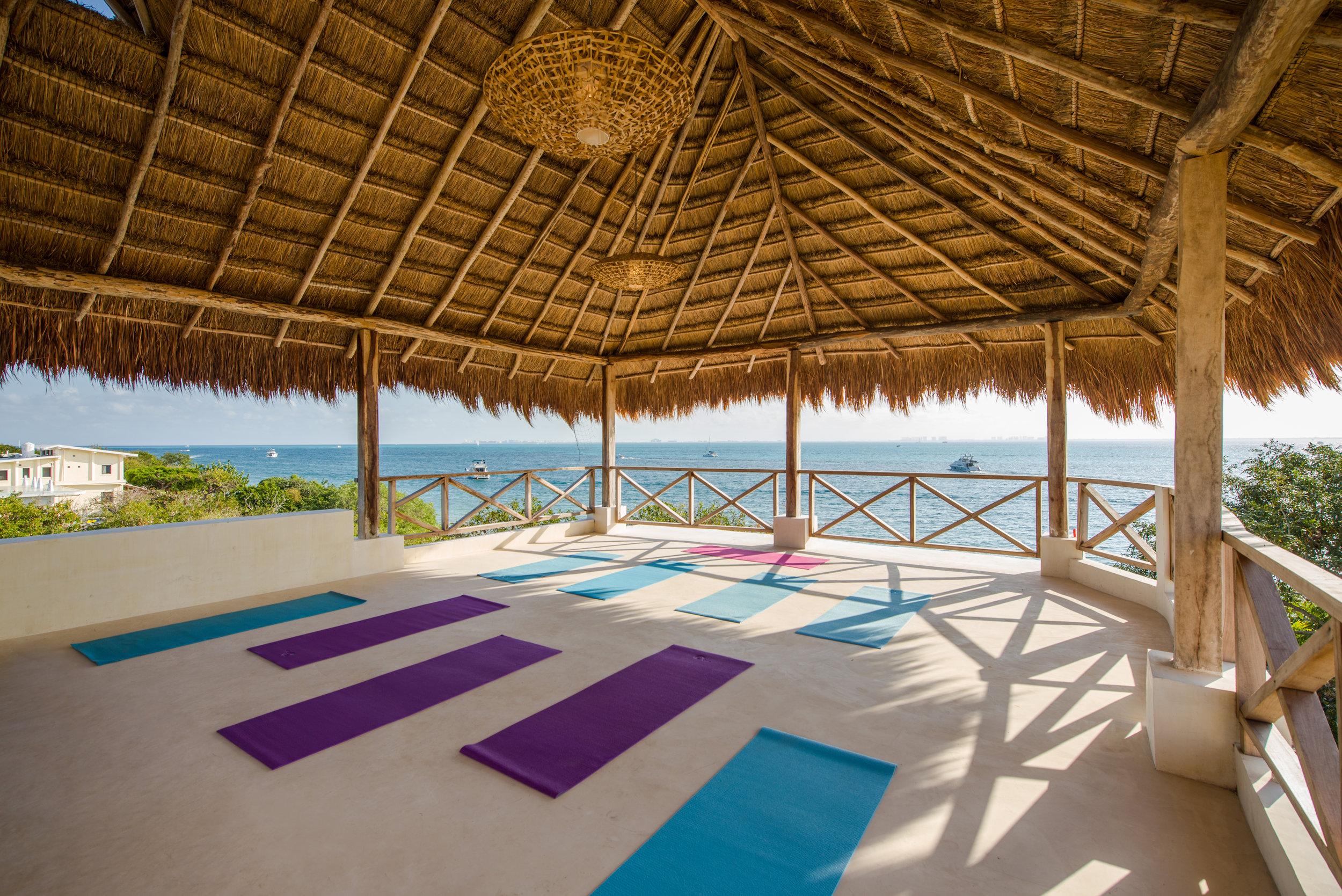 Casa Coco Isla Mujeres-7377.jpg