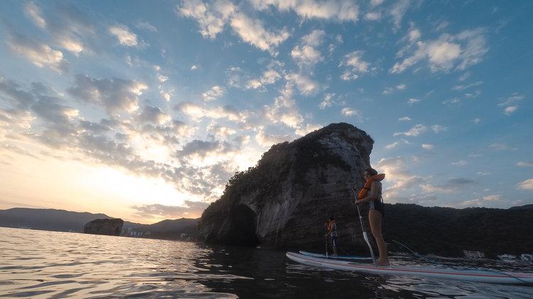 Paddle Board Sunrise.jpg