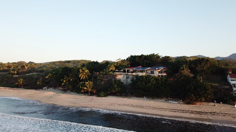 Haceienda Alegre beach view.jpg