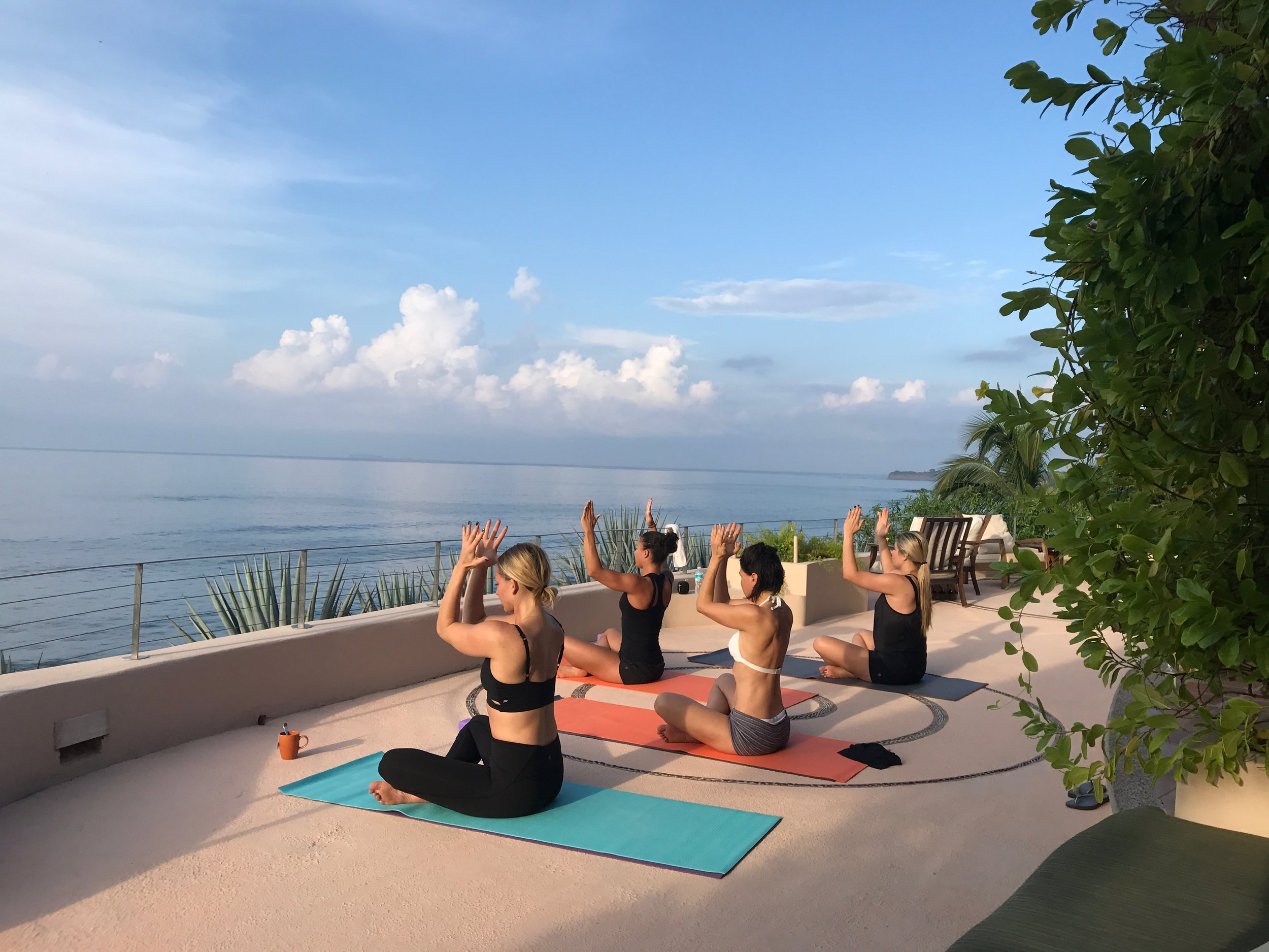 Yoga Terrace Hacienda Alegre.JPG