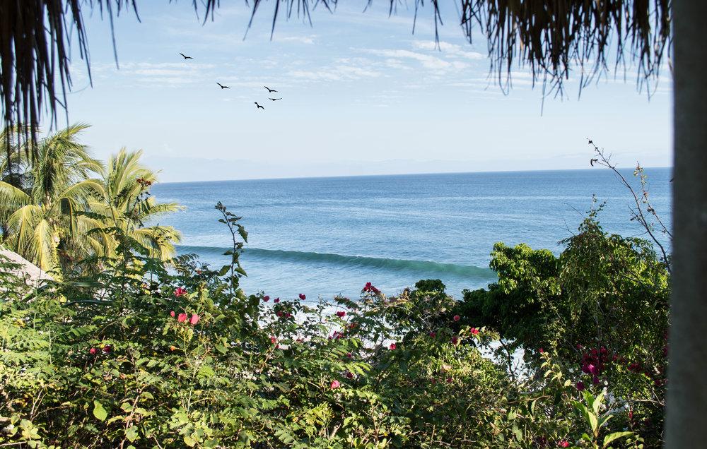 Hacienda Alegre south view.jpg