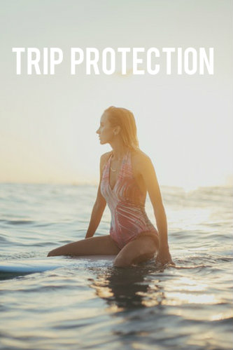 Copy of Trip Protection