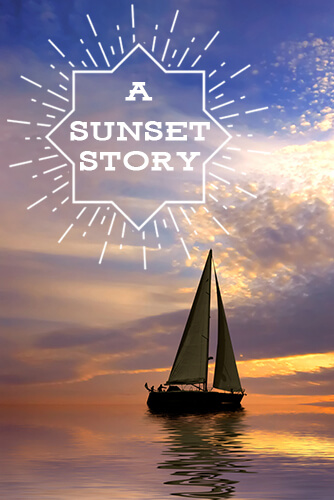 Copy of Copy of Sunset Sailing Tour