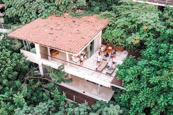 Villas 1.jpeg