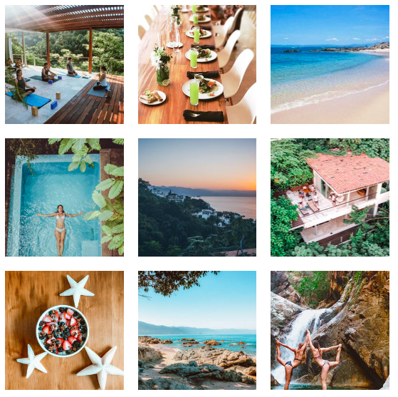 Yoga Retreat Summary Images.png