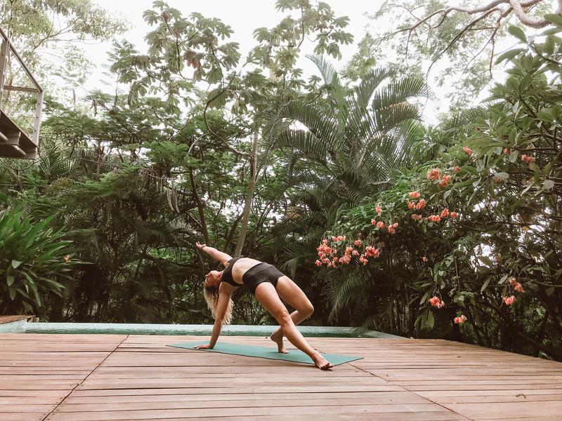 Yoga+3.jpg