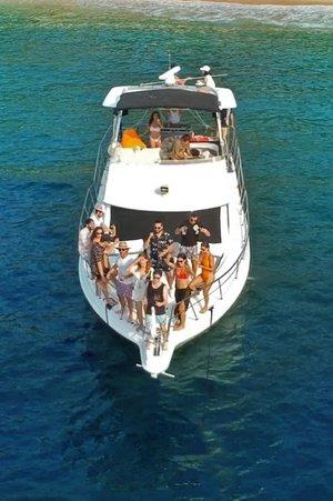 Yacht party.jpg