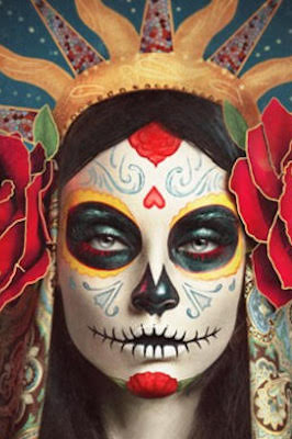 Day of the Dead | Nov 1 - 5