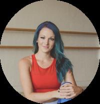 Kristen Campbell - bio.png