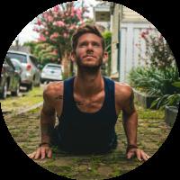 Brandon Spratt Circle icon.png