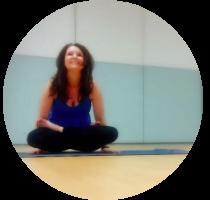Darcie Cameron Yoga Bio.png