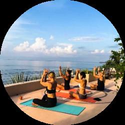 Villa yoga deck  circle pm.png