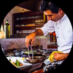 Chef - circle pm.png