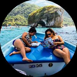 Boat circle pm.png
