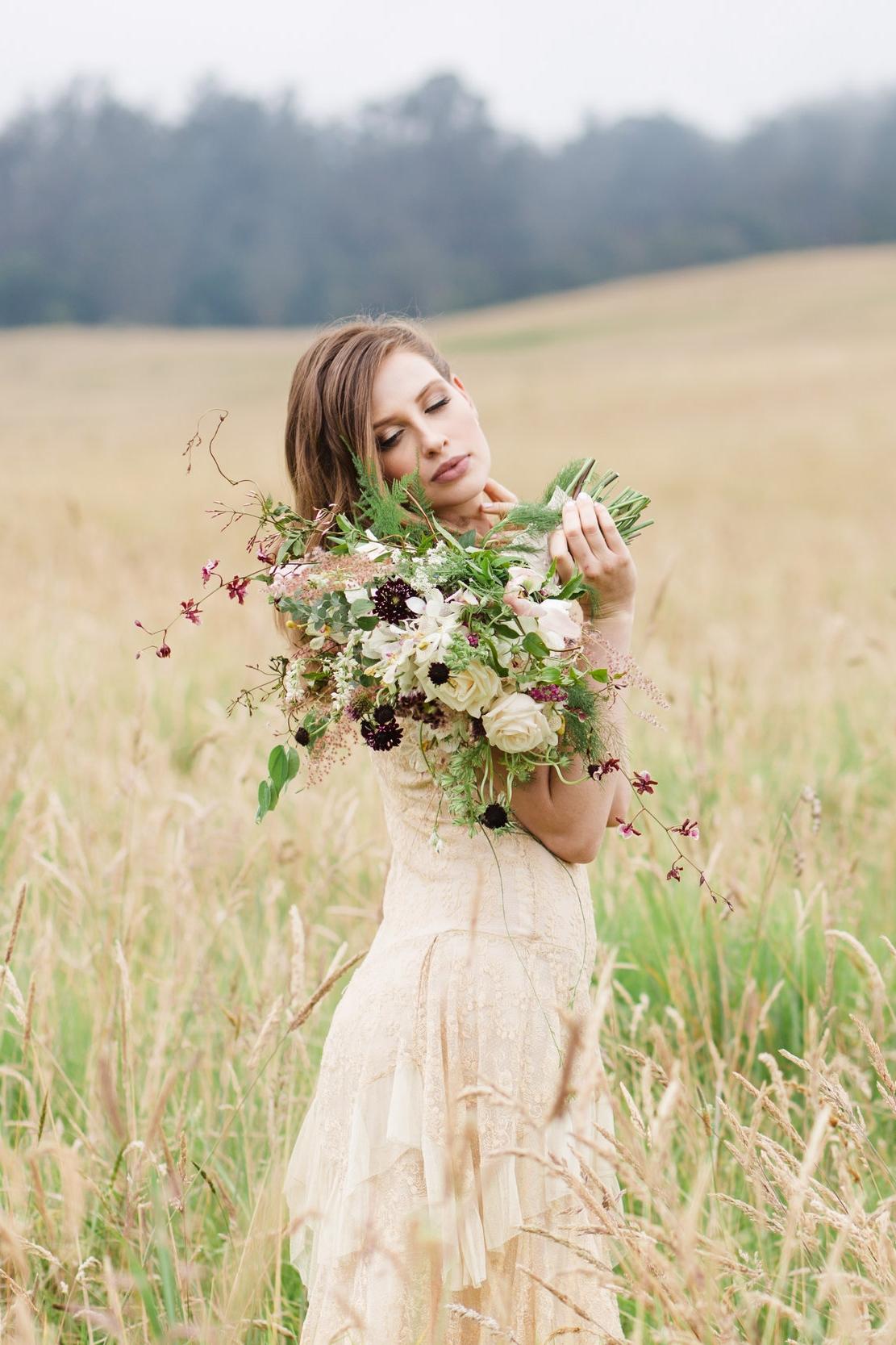 Maui Elopement Bride.jpg