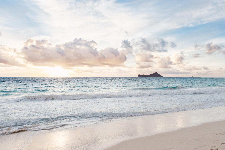 Waimanalo Beach Elopment.jpg