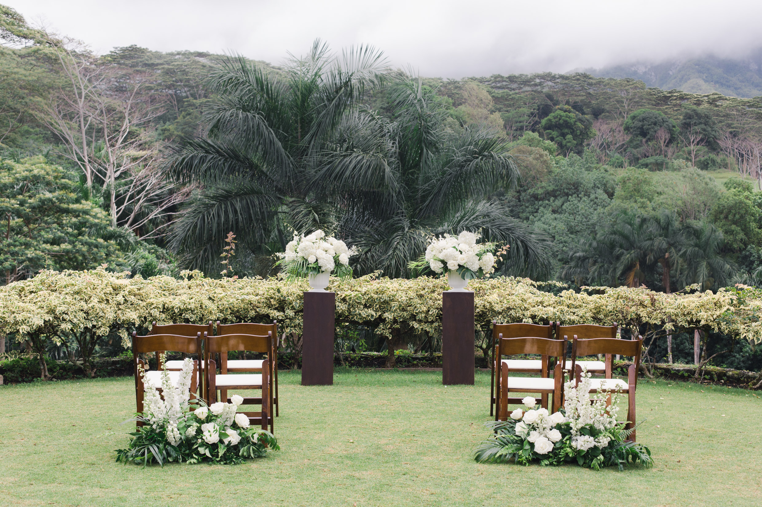 Tropical Jungle Elopement.jpg