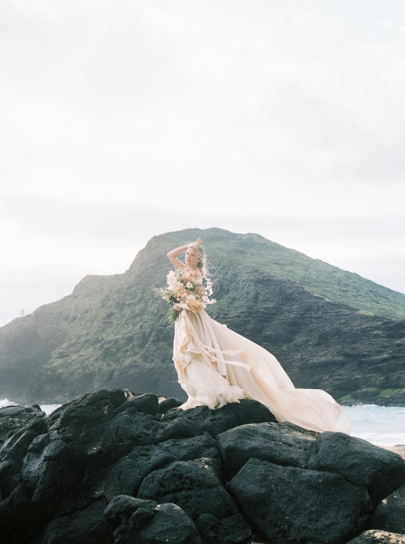 island beach elopement.jpg