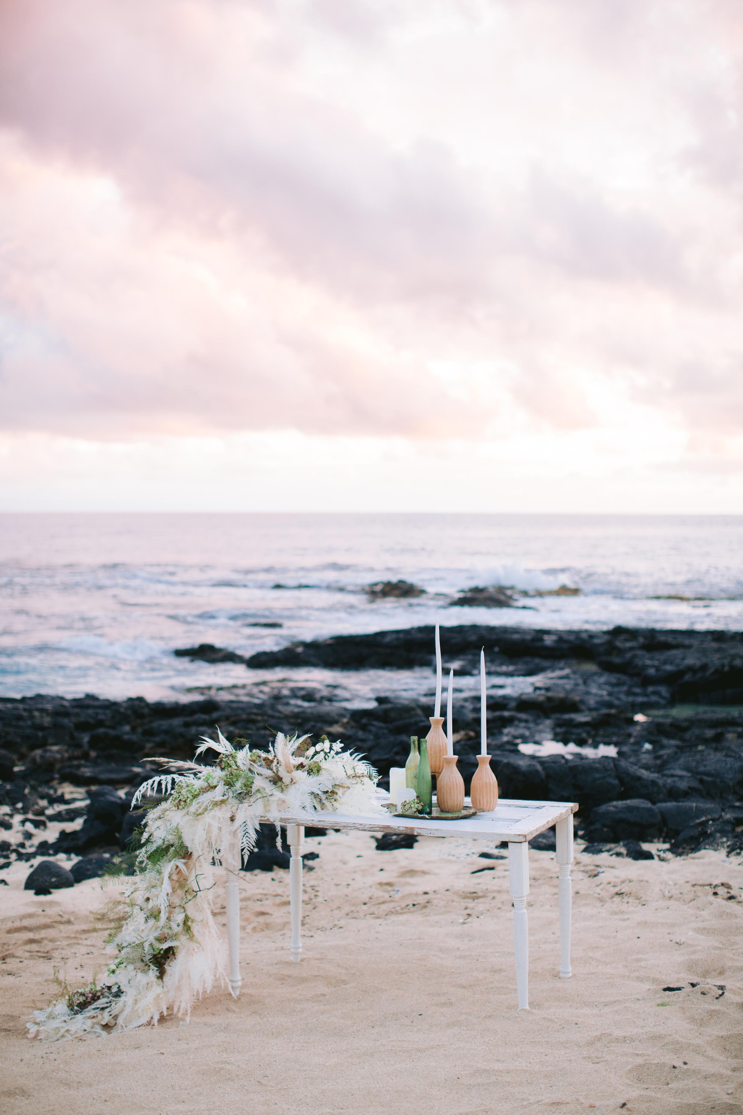 hawaii coastal elopement.jpg