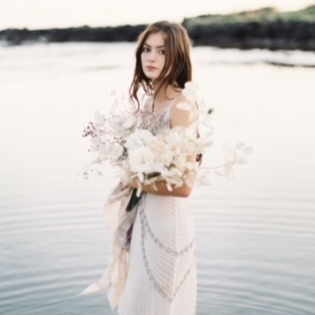 coastal bouquet.JPG