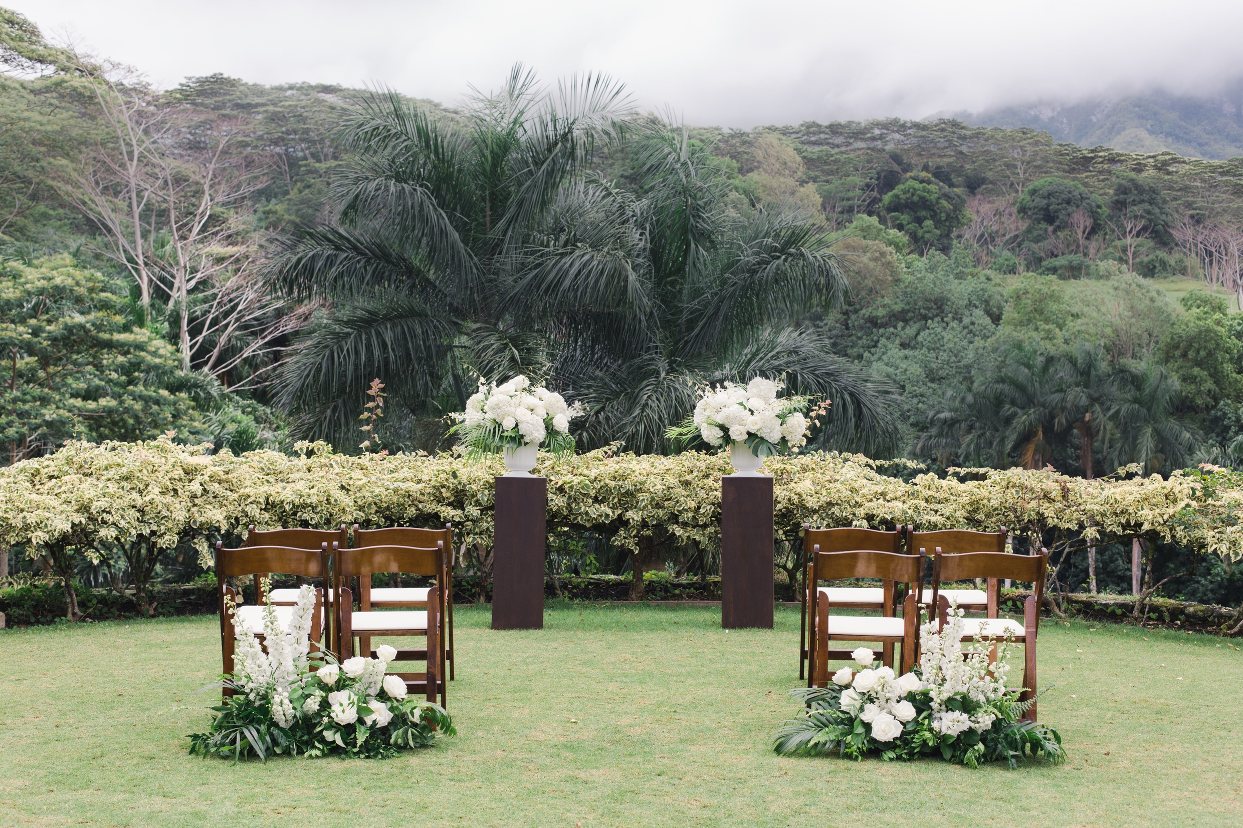 Tropical Elopement Ceremony-.jpg
