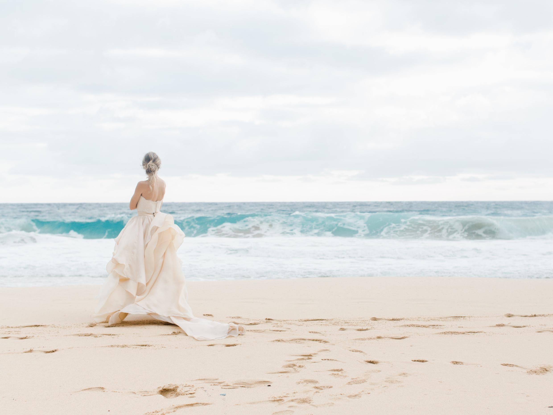 bride beach wedding carol hannah.jpg