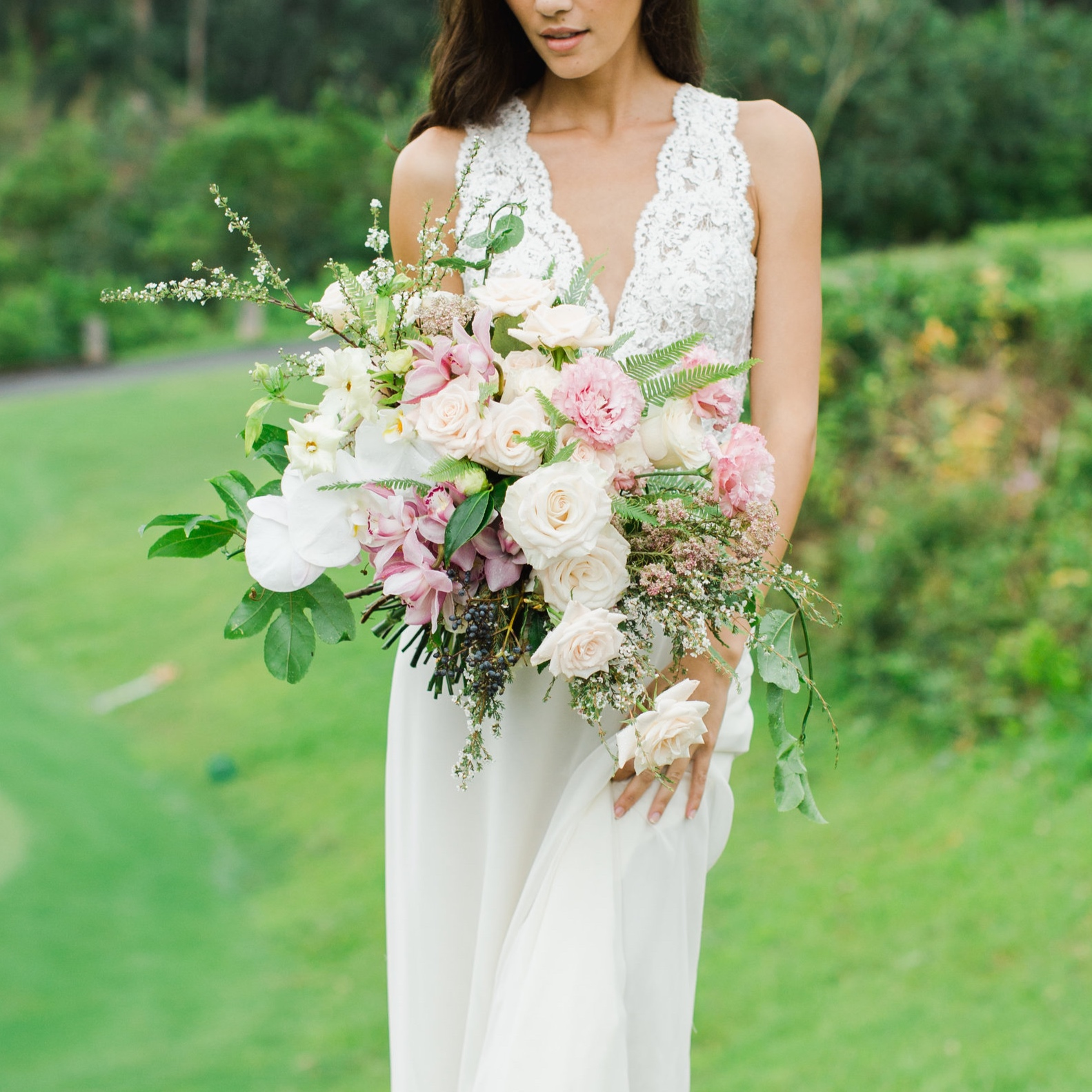 Royal+Hawaiian+Golf+Club-elopement.jpg